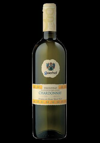 gaierhof-chardonnay